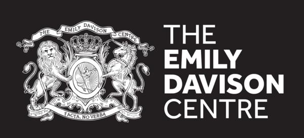 EDC-EMBLEM.png