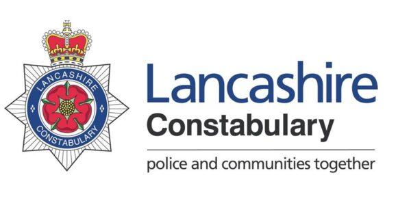 Lancs-Police-Logo.jpg