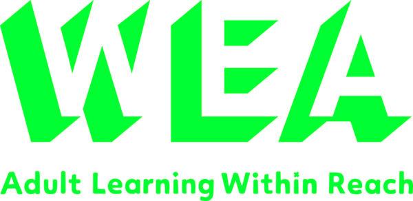 WEA-Logo-Centred-Green-White-Background_75mm_CMYK.jpg