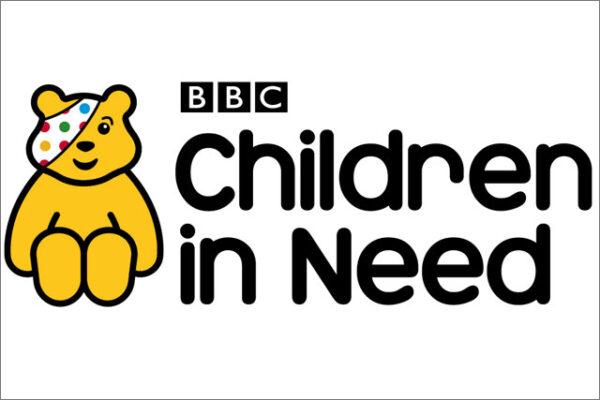 children-in-need-logo.jpg