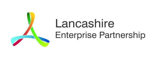 logo-lancashire-enterprise-partnership-e1540793597874.jpg